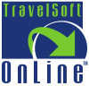 TravelSoft OnLine Ltd.